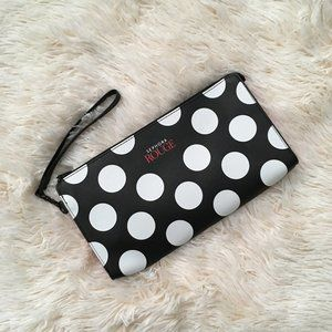 ~FREE~ with Purchase! Sephora Bag